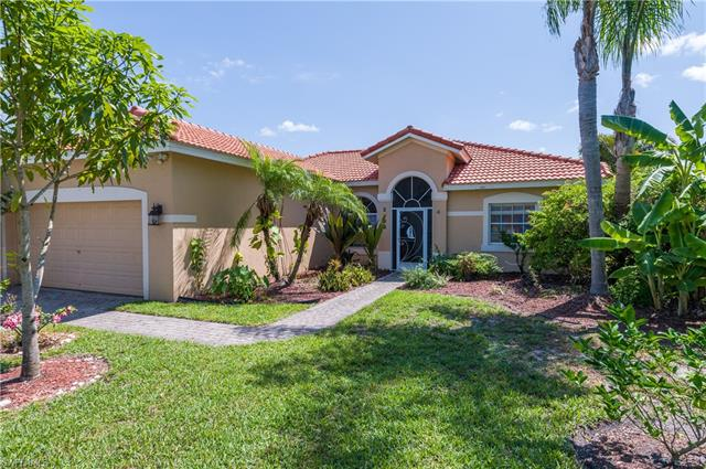 2892 Orange Grove Trl, Naples, FL 34120