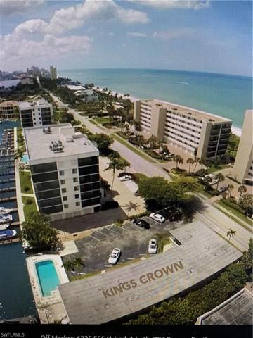 10540 Gulf Shore Dr 104, Naples, FL 34108