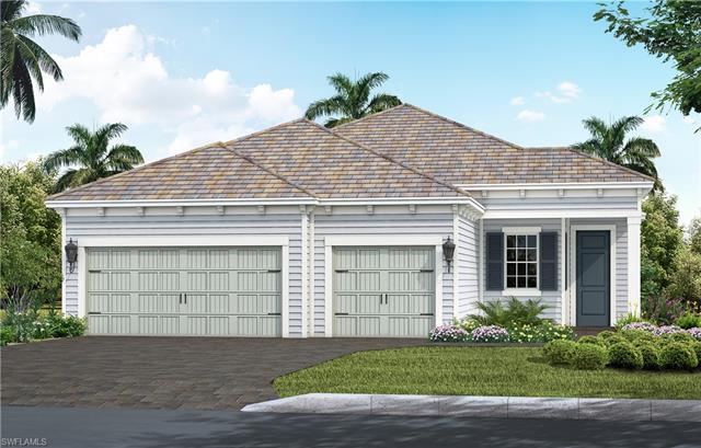 3128 Preserves Edge Ct, Fort Myers, FL 33905