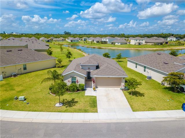 8244 Gopher Tortoise Trl, Lehigh Acres, FL 33972