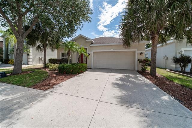 9370 Gladiolus Preserve Cir, Fort Myers, FL 33908