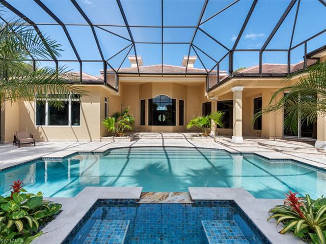 26551 Rookery Lake Dr, Bonita Springs, FL 34134