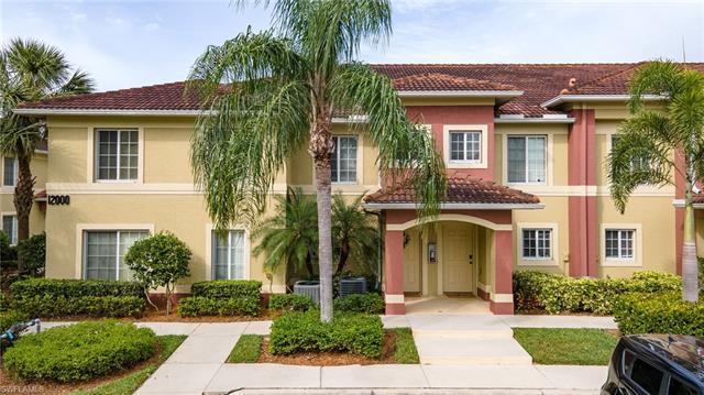 12000 Rain Brook Ave 1403, Fort Myers, FL 33913
