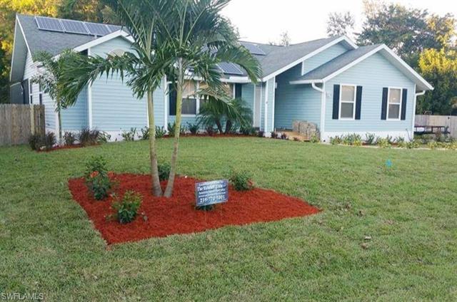 8181 Sandpiper Rd, Fort Myers, FL 33967