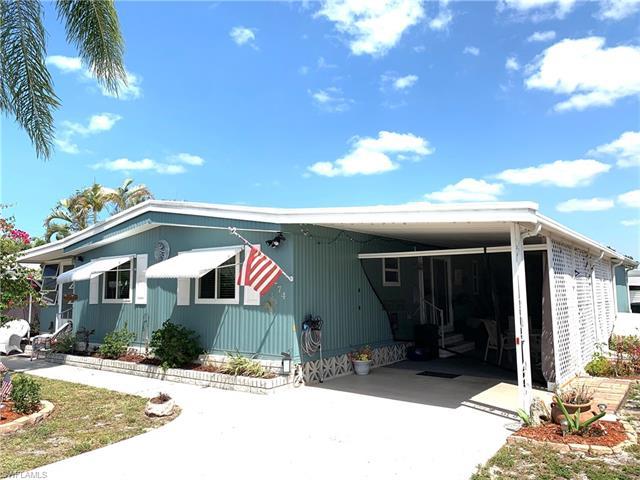 9274 Lord Rd, Bonita Springs, FL 34135 preferred image