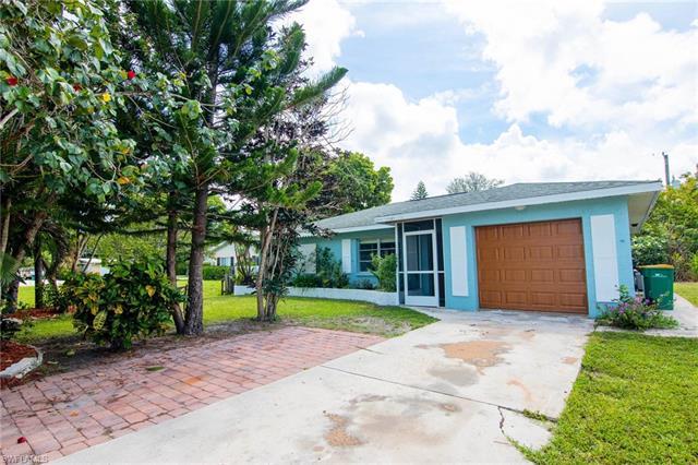 440 Valley Dr E, Bonita Springs, FL 34134 preferred image