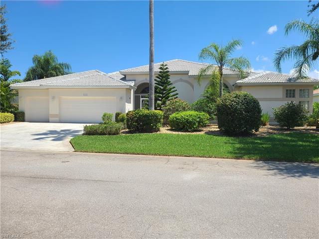 26141 Summer Greens Dr, Bonita Springs, FL 34135 preferred image