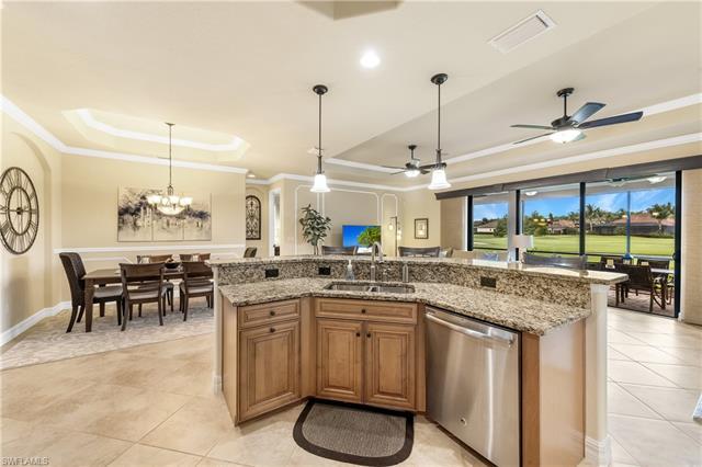 28570 Westmeath Ct, Bonita Springs, FL 34135