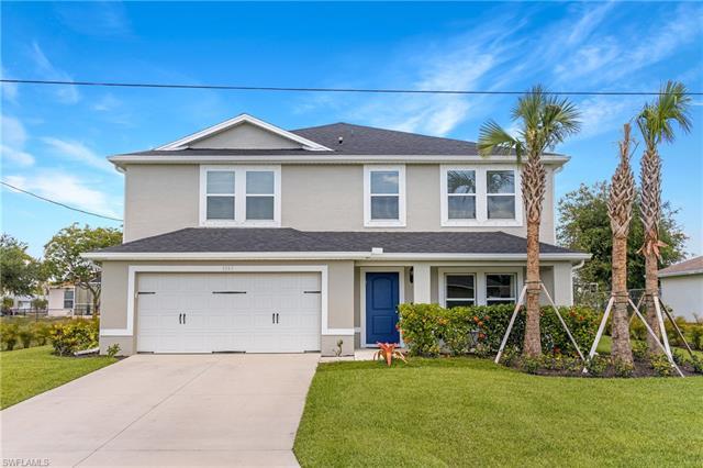 3743 11th Ave, Cape Coral, FL 33914