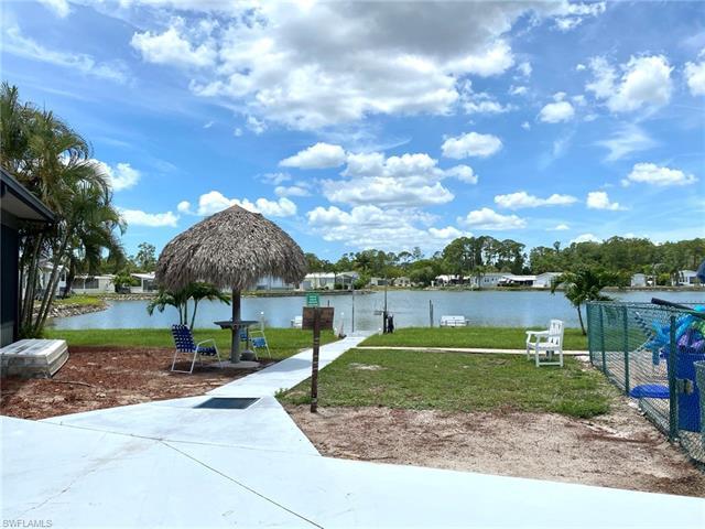 10937 Ground Dove Cir, Estero, FL 33928