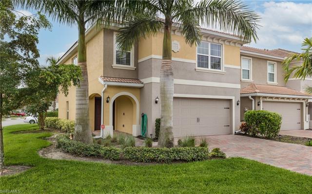 12501 Hammock Cove Blvd, Fort Myers, FL 33913