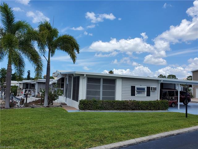 4677 Leilani Ln, Bonita Springs, FL 34134