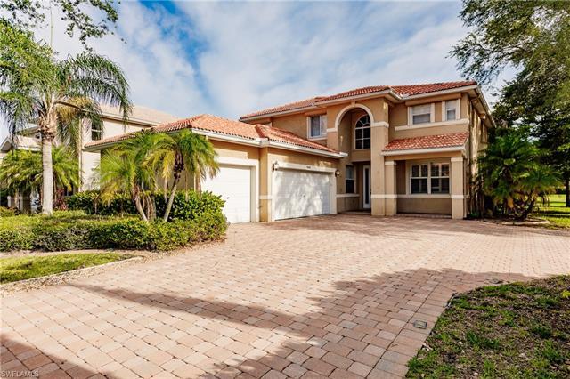 9449 Scarlette Oak Ave, Fort Myers, FL 33967 preferred image