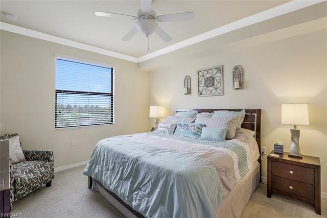 17941 Bonita National Blvd 334, Bonita Springs, FL 34135
