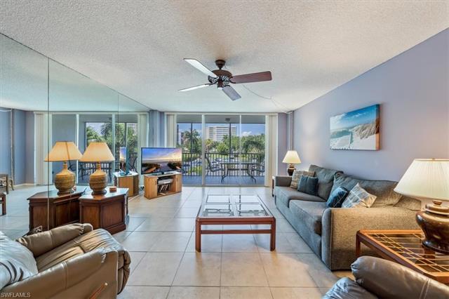 3 Bluebill Ave 207, Naples, FL 34108