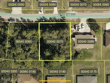 4721 13th St Sw, Lehigh Acres, FL 33973