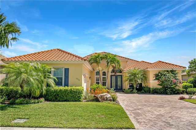 12717 Kingsmill Way, Fort Myers, FL 33913