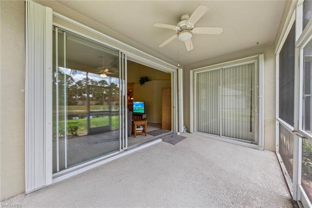 23000 Grassy Pine Dr, Estero, FL 33928