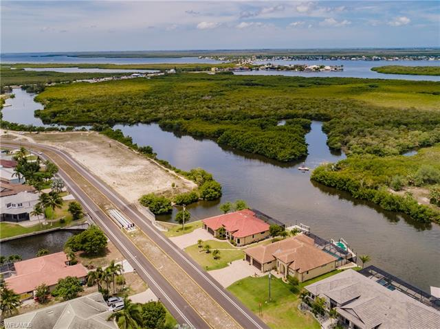 230 Old Burnt Store Rd S, Cape Coral, FL 33991