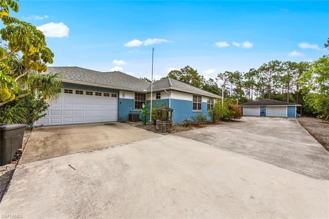 24509 Claire St, Bonita Springs, FL 34135