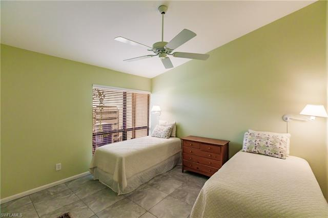 8781 Lateen Ln 104, Fort Myers, FL 33919