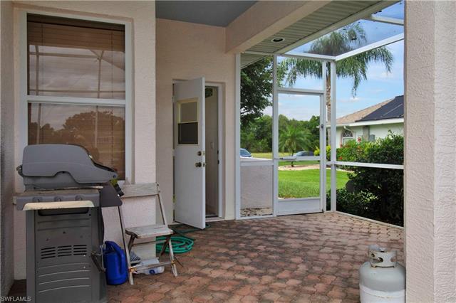 11600 Dallas Dr, Lake Suzy, FL 34269