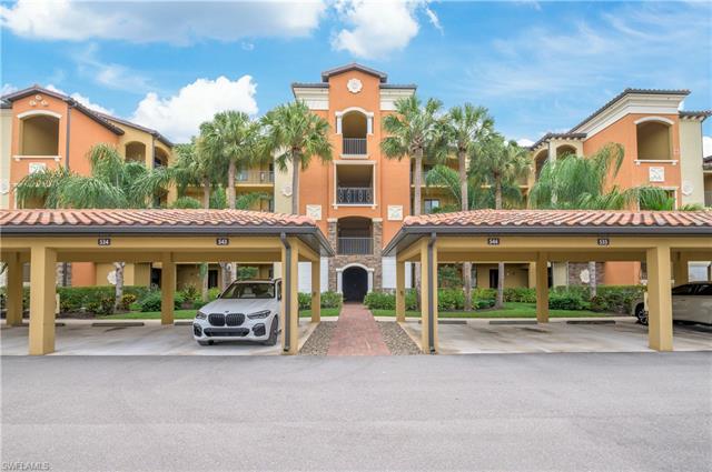 17961 Bonita National Blvd 543, Bonita Springs, FL 34135