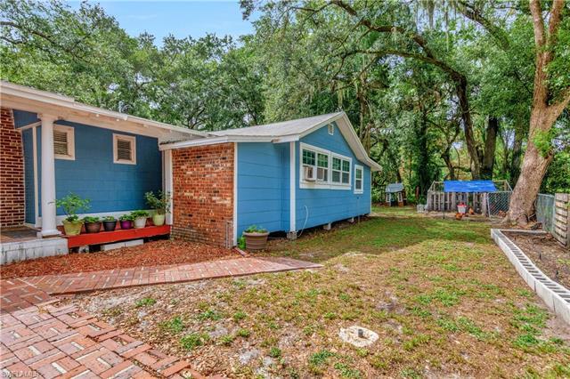 939 Queen St, Lakeland, FL 33803