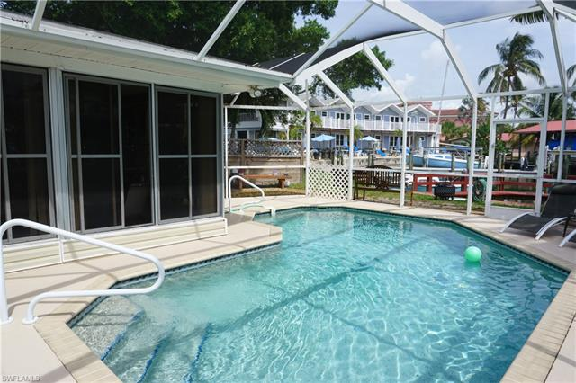 119 Ibis St, Fort Myers Beach, FL 33931