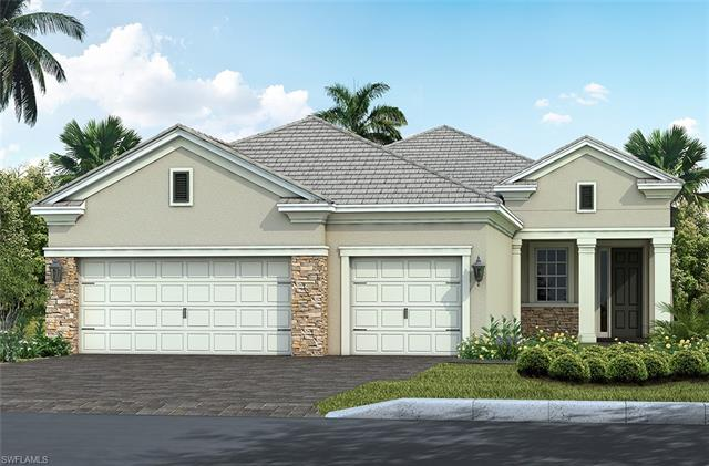 13717 Magnolia Isles Dr, Fort Myers, FL 33905