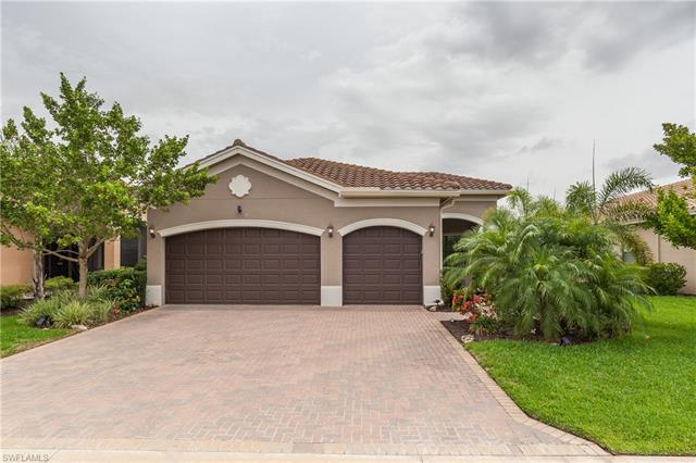 10028 Spicebush Ln, Fort Myers, FL 33913