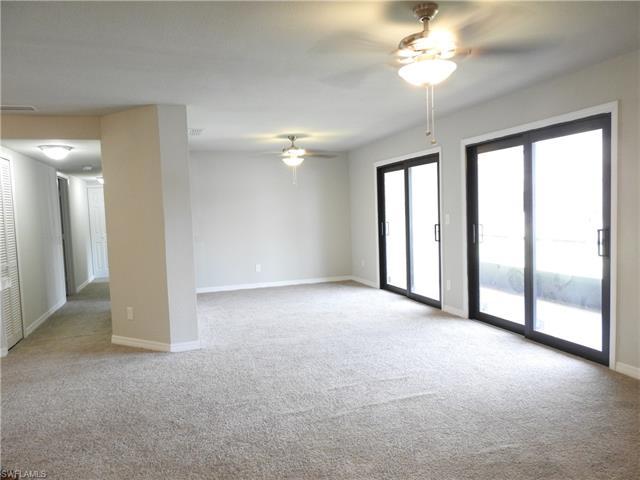 17426 Birchwood Ln 12, Fort Myers, FL 33908
