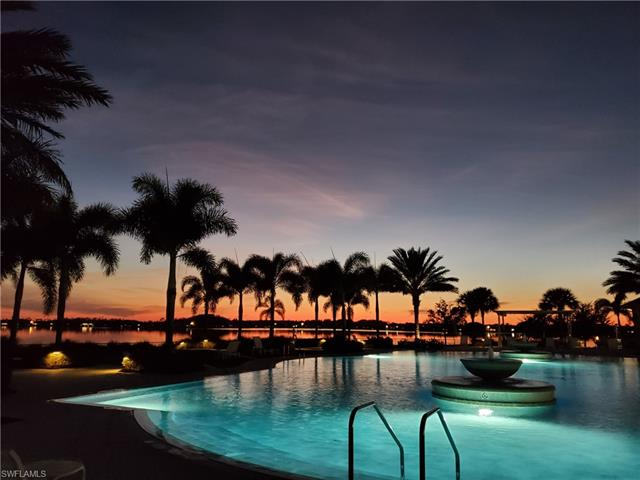 20147 Corkscrew Shores Blvd, Estero, FL 33928