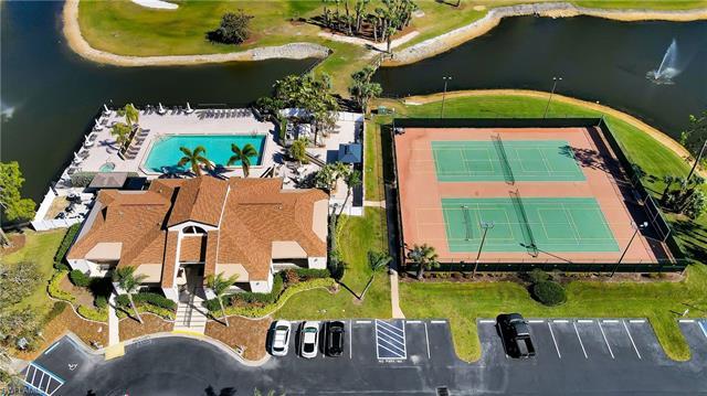 17260 Eagle Trce 2, Fort Myers, FL 33908