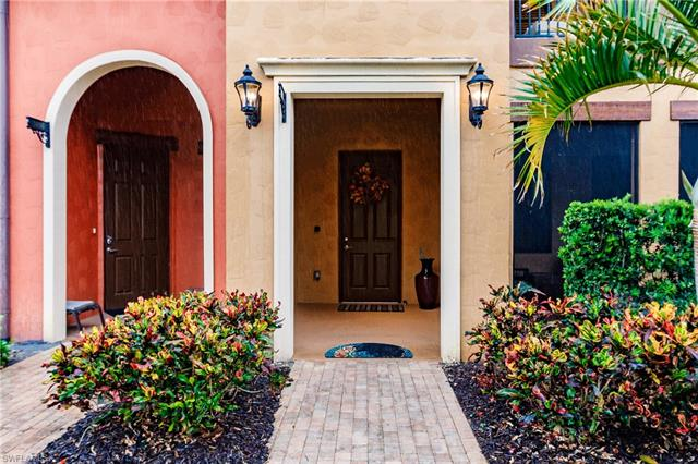 11837 Adoncia Way 3405, Fort Myers, FL 33912
