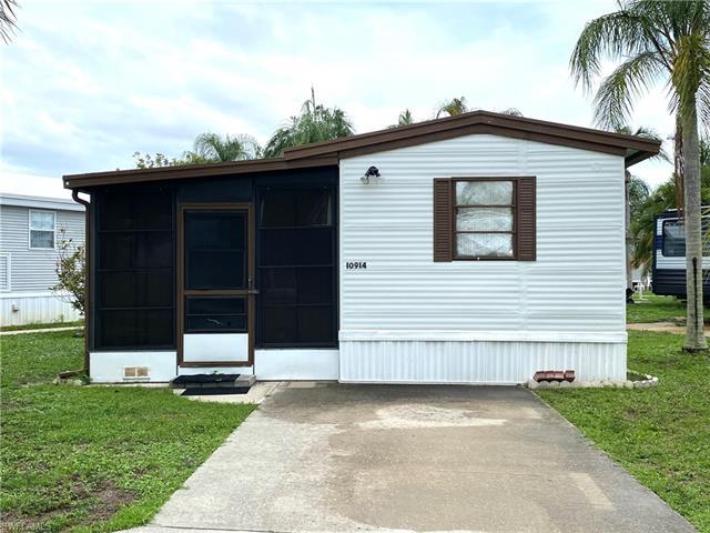10914 Ground Dove Cir, Estero, FL 33928