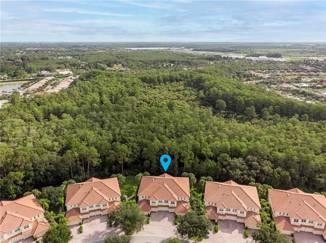 26473 Lucky Stone Rd 202, Bonita Springs, FL 34135