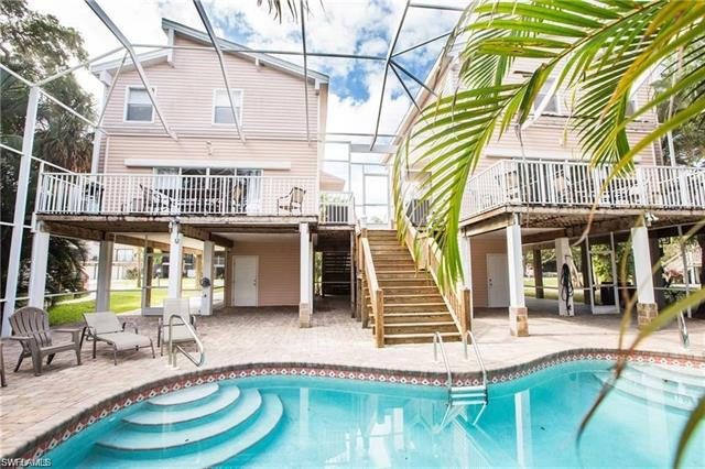 235 Nature View Ct, Fort Myers Beach, FL 33931