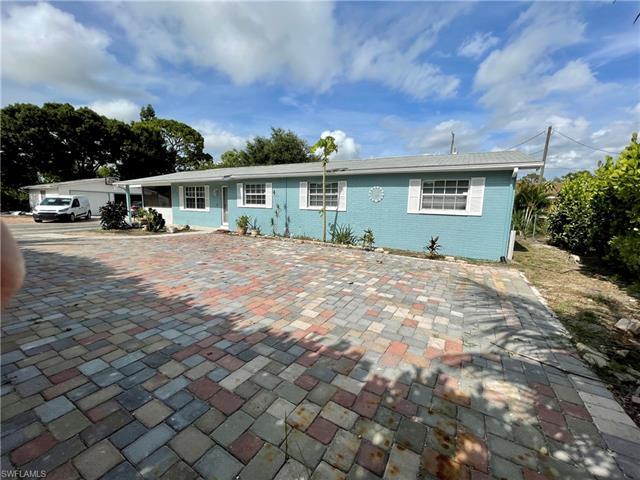 27061 Morgan Rd, Bonita Springs, FL 34135