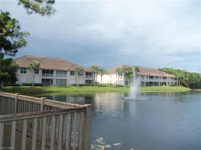 1112 Manor Lake Dr H-201, Naples, FL 34110