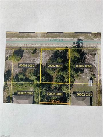 5069 Locke Ln Nw, Lehigh Acres, FL 33973