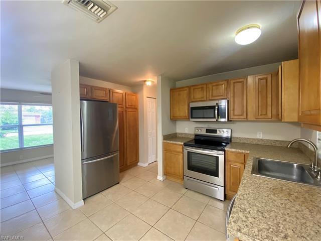 27081 Allan St, Bonita Springs, FL 34135