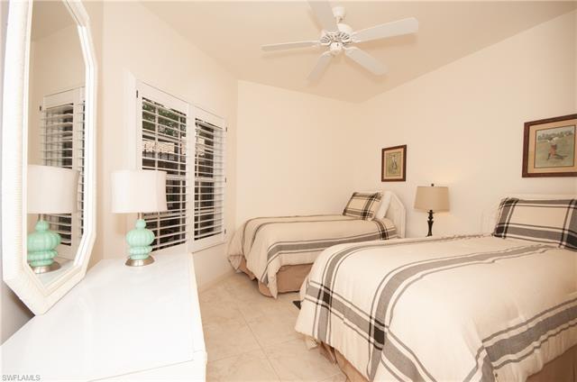 13640 Worthington Way 1905, Bonita Springs, FL 34135