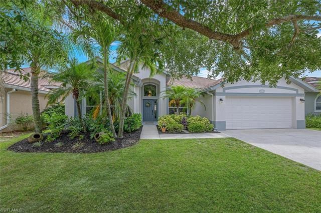 9693 Blue Stone Cir, Fort Myers, FL 33913