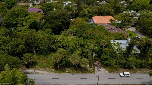 27340 Matheson Ave, Bonita Springs, FL 34135