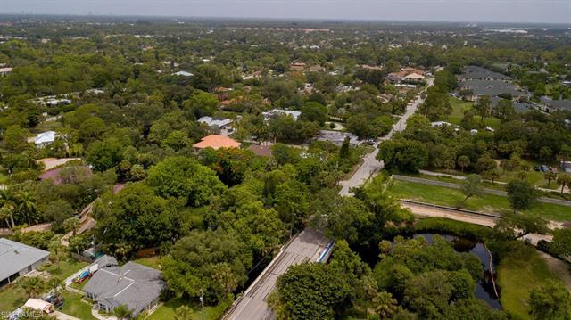 27336 Matheson Ave, Bonita Springs, FL 34135