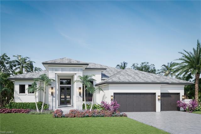 6782 Danah Ct, Fort Myers, FL 33908