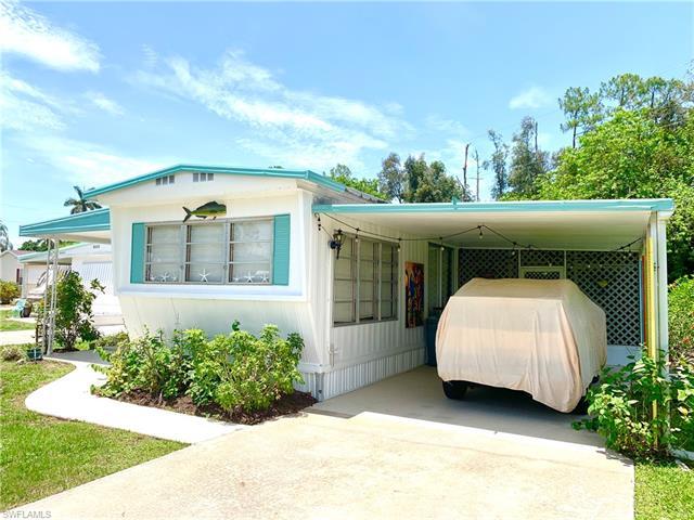 26148 Atlantic Ave, Bonita Springs, FL 34135