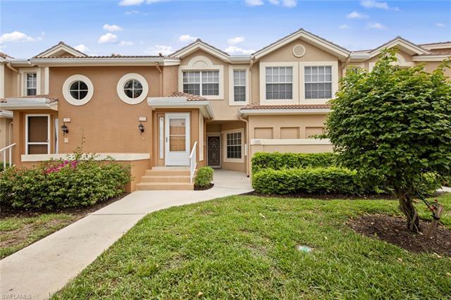 13046 Amberley Ct 604, Bonita Springs, FL 34135