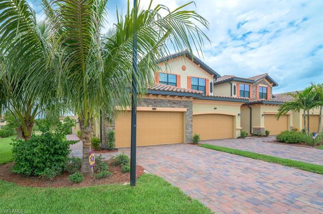 17351 Cherrywood Ct 7901, Bonita Springs, FL 34135